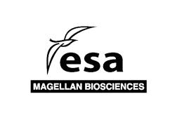 ESA Logo 02