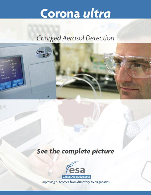 ESA Print1