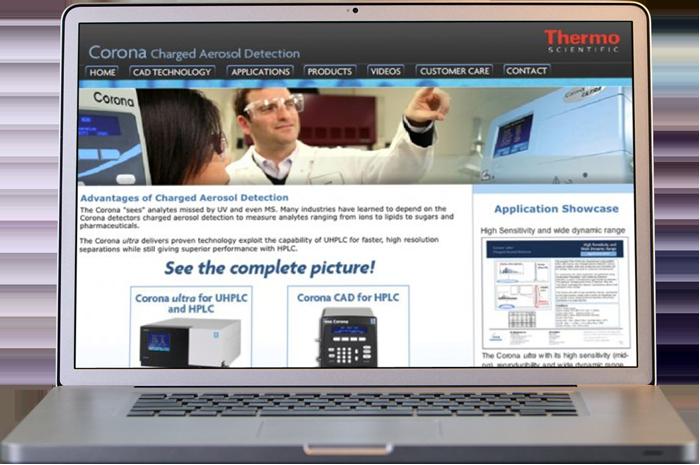 ESA Web2