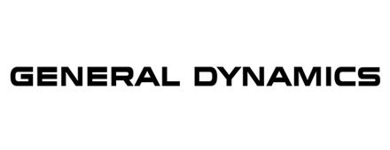 GD Logo 2