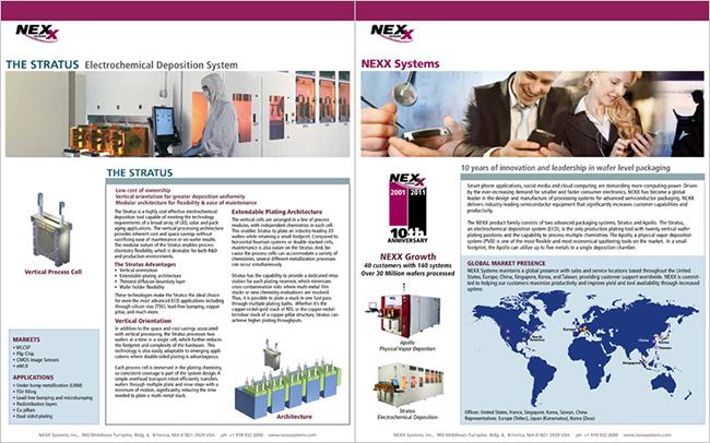 NEXX PrintSignage 08