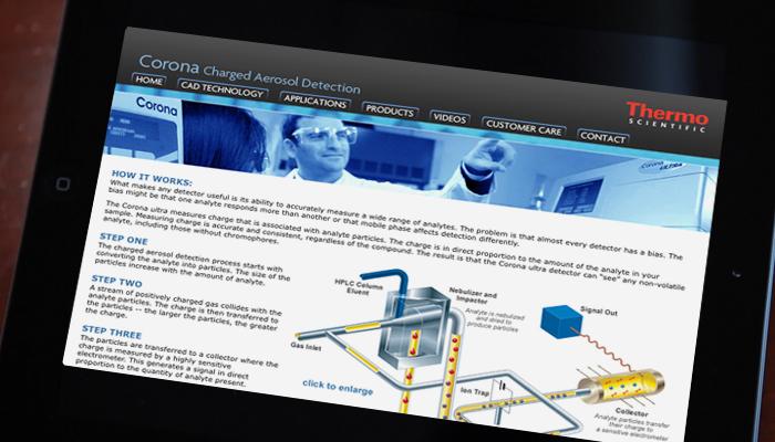 Web ESA 05