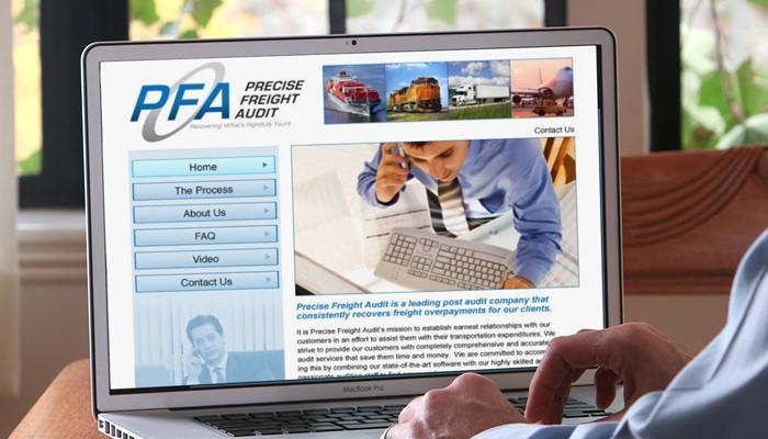 Web PreciseFreight 08